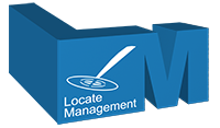 Locate Management