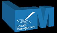 Locate Management